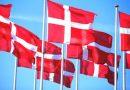 Aarhus Døveforening fejrer 115 års fødselsdag på Tranbjerg Kro – lørdag d. 15. sept. 2018.