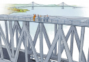 Vil du med en tur over Lillebæltsbroen – søndag d. 2. september kl. 12:30