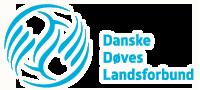 Danske Døves Landsforbund