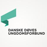 Danske Døves Ungdomsforbund
