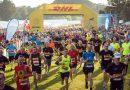 DHL løb og walk 5 km – onsdag 15. aug. 2018. Sidste frist for tilmelding til DHL den 10. marts 2018. Tryk her.