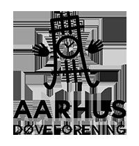 Aarhus Døveforening