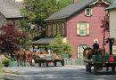 Foredraget om Amish-folket – Torsdag den 22. februar kl. 19.00 på Folkestedet. Tryk her.